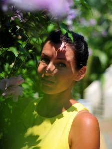 Profileimage by Marina Kasatkina photographer, photoes retoucher, photographer assistan , retoucherher from