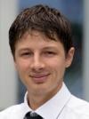Profilbild von Mario Depauli  Hard- und Softwareentwickler