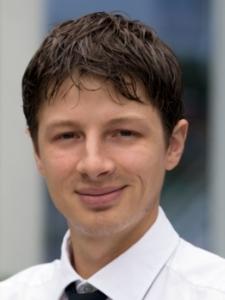 Profilbild von Mario Depauli Hard- und Softwareentwickler aus Fuerstenbrunn