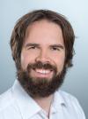 Profilbild von Mario Guhl  C# Software Engineer