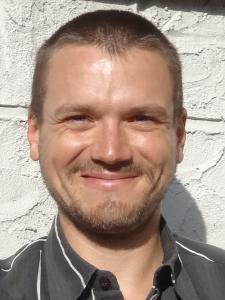 Profilbild von Mario Hanel Selbstständiger IT-Systemadministrator aus Berlin