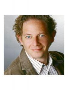 Profilbild von Mario Hermann Technischer Redakteur aus Aue