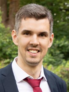 Profilbild von Mario Klump Software-Sanierer und -Entwickler (PHP, JavaScript, Web) aus Oldenburg