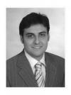 Profilbild von Mario May  Sofwareentwicklung und Test/Validierung