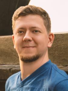 Profilbild von Mario Rumrich Software Developer - Unreal Engine 4, C++, Qt, Java aus Dresden