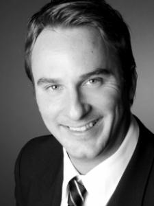 Profilbild von Mario Schmidt Consultant aus Rudersberg