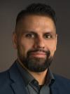 Profilbild von Mario Steiner  Web Developer