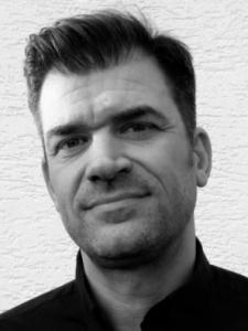 Profilbild von Mario Vogel Diplom-Informatiker aus Erlangen