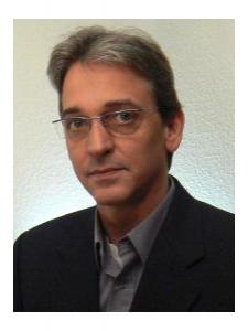 Profilbild von Mario Wallerius IT-Allrounder, Administrator Exchange/Totemo aus Sulzbach