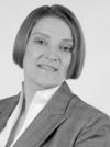 Profilbild von   Portfoliomanagement | Projektmanagement | Projektmonitoring | Controlling | Risikomanagement