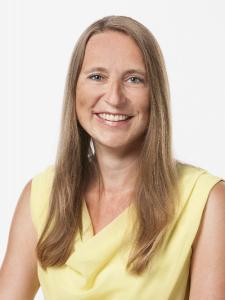 Profilbild von Marion Rehor Selbständige Online-Marketing-Managerin, SEO-Beraterin und Texterin aus Mainhardt