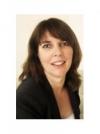 Profilbild von Marion Schmidt  Datenbankentwicklung Access,SQL-Server, ORACLE