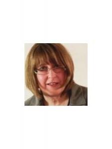 Profilbild von Marion Schweizer Übersetzung Englisch - Deutsch, Lektorat Englisch - Deutsch aus Hamburg