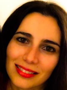 Profileimage by Marita Mirabella Translation and localization from Bergamo