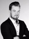 Profilbild von Marius Ortloff  Full-Stack Entwickler