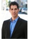 Profilbild von Marius Schommer  (Dipl.-Ing.) Senior Consultant & IT-Mediator: Zielstrebig stressresistent und innovativ.
