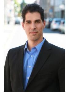Profilbild von Marius Schommer (Dipl.-Ing.) Senior Consultant & IT-Mediator: Zielstrebig stressresistent und innovativ. aus Willich