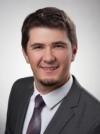 Profilbild von Marius Zavoi  .NET Software Consultant