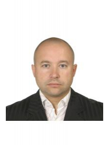 Profilbild von Mariusz Czaja SAP Project Manager, Technical and Functional aus Kaarst