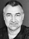 Profilbild von Mariusz Czarnecki  Software Entwickler