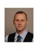 Profilbild von   DB- und Softwareentwickler Bereiche Oracle VBA Valuemation