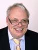 Profilbild von   SAP Senior Basis Berater