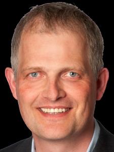 Profilbild von Mark Beinker Software-Entwickler aus Friedrichsdorf