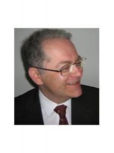 Profilbild von Mark Brodski Java- und Web-Entwickler aus Frankfurt