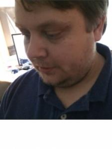 Profilbild von Mark Haack iOS App-Entwickler (iPhone, iPad, Cocoa, Xcode, Git, Jenkins, git, mercurial, subversion) aus Berlin