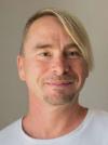 Profilbild von Mark Holstein  PHP Entwickler