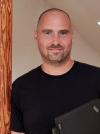 Profilbild von Mark Kirstein  über 10 Jahre Typo3 Entwicklung