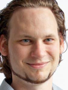 Profilbild von Mark Lindhout DevOps-Engineer und Senior Software-Entwickler, für Berlin und Potsdam. aus Berlin