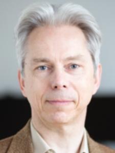 Profilbild von Mark Sebastian Testmanager aus Bonn