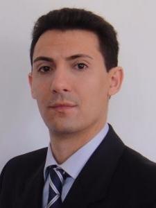 Profilbild von Mark Volmer Senior IT Consultant / Software Spezialist aus Anzing