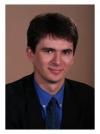 Profilbild von Marko Guth  Systemadministrator Windows / VMWare