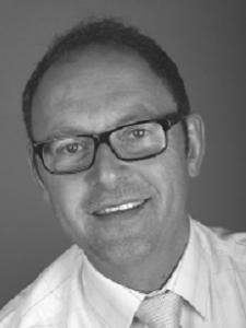 Profilbild von Marko Reuhl Kooperationspartner aus Muenzenberg