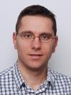 Profilbild von Marko Tomic  Zertifizierte Salesforce Architekt und Entwickler