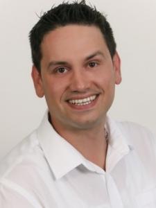 Profilbild von Marko Vinogradac IT-Administrator / IT-Generalist / SCCM / Cloud / System-Administrator aus Stephanskirchen