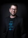 Profilbild von   Systemadmin / Netzwerkadmin / IT-Spezialist und Projektmanager