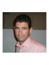 Profilbild von Markus Bauer  System- und Netzwerkadministrator (Microsoft), Softwareverteilung & Paketierung - IAM (Dell/Quest)