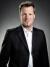 Markus Bauer-Hermann, Anwendungs-, Android und...