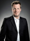 Profilbild von Markus Bauer-Hermann  Anwendungs-, Android und Webentwickler Java/C#/PHP/Delphi, Softwarearchitekt