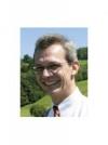 Profilbild von Markus Baumgartner  Informatiker