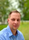 Profilbild von   Software-Entwickler und Consultant