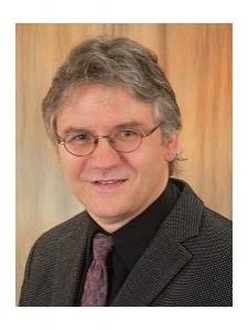 Profilbild von Markus Berwanger Softwareentwickler  aus Mosberg