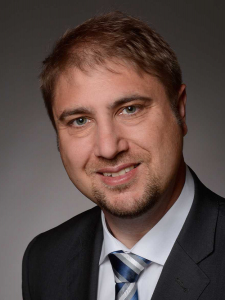 Profilbild von Markus Boesen Business Analyst, Requirements Engineer, Product Owner, Scrum Master aus Ammerbuch