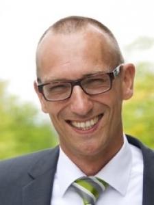Profilbild von Markus Bonk IT-Projektleiter  (fachl./techn.) / Executive Consultant aus Muenchen