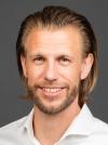 Profilbild von   Agile Organisationsentwicklung/Business Agility Coach