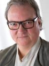 Profilbild von Markus Danieli  Systemingenieur IT Infrastrukturen, Windows, VMware, Active Directory, GPO, WSUS, SCCM, ITIL