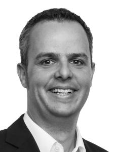 Profilbild von Markus Demmler .NET Senior-Softwareentwickler / -Architekt aus Augsburg